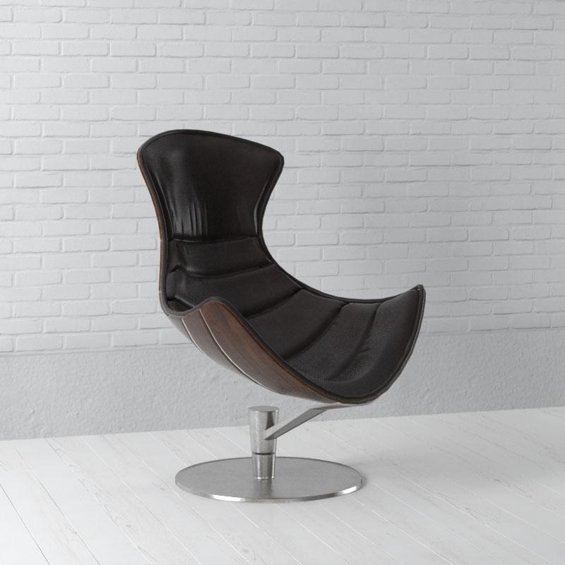chair 70 am157