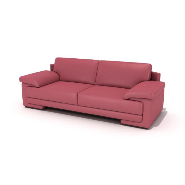Furniture 26 AM59 Archmodels