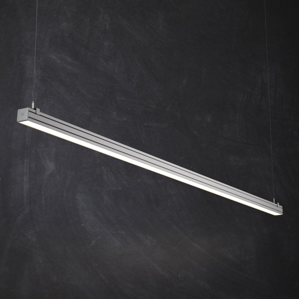 lamp 70 AM152