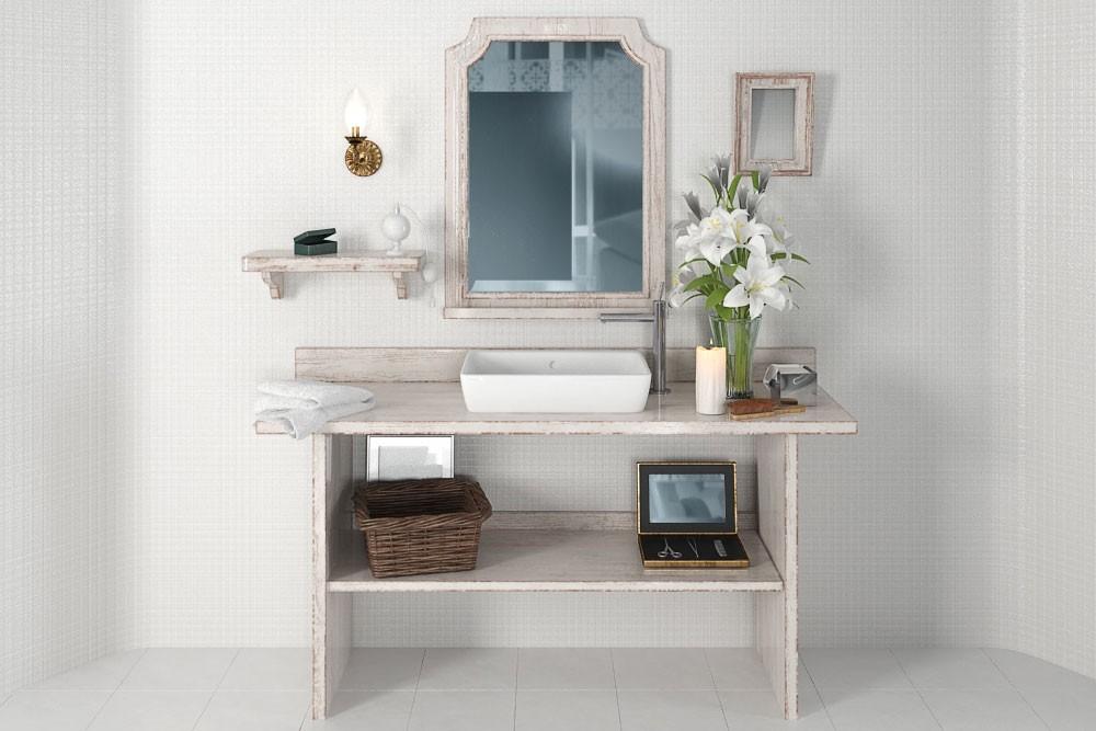 Bathroom furniture 02 am168