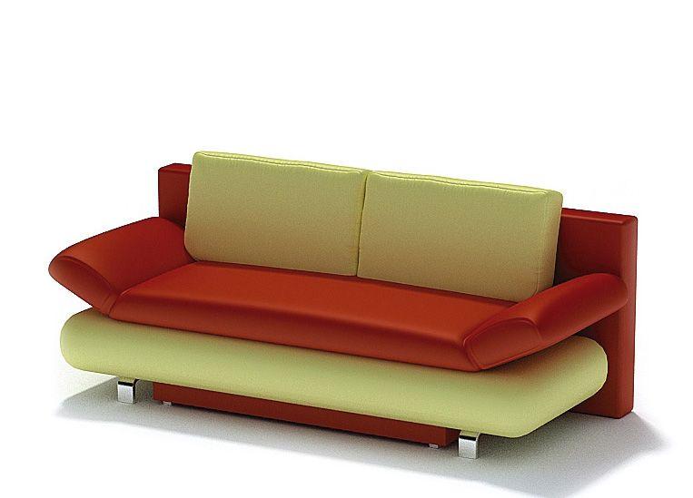 Furniture 54 AM29