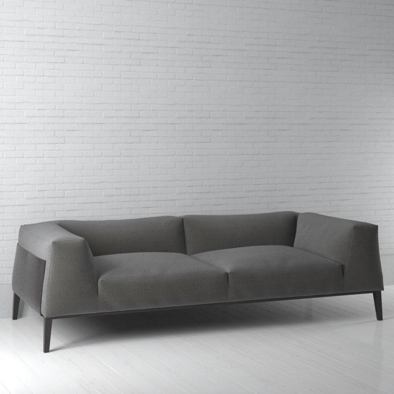 m bel sofa. Black Bedroom Furniture Sets. Home Design Ideas