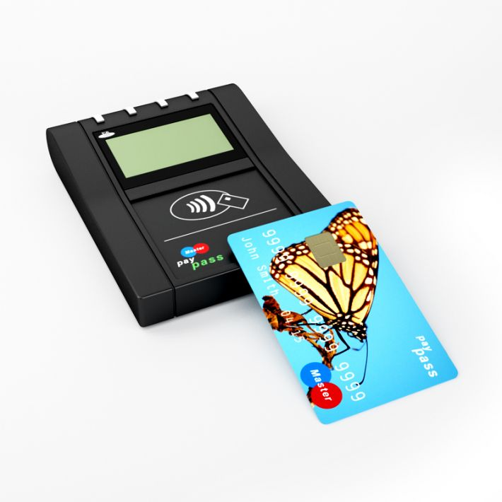 credit card 99 am101