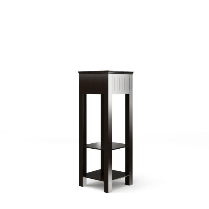 bathroom furniture 38 AM6 Archmodels