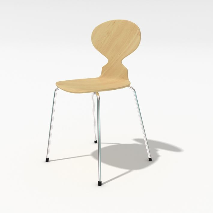 chair 30 AM45 Archmodels