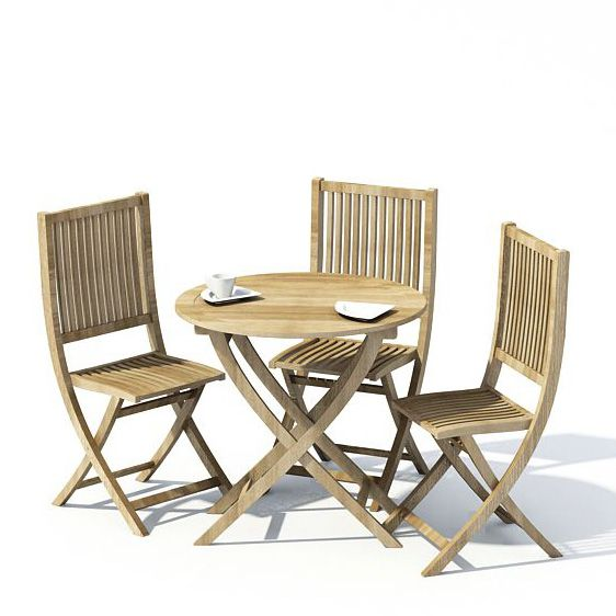 Archmodels vol 22 3ds dxf max obj collection for Outdoor furniture 3d max