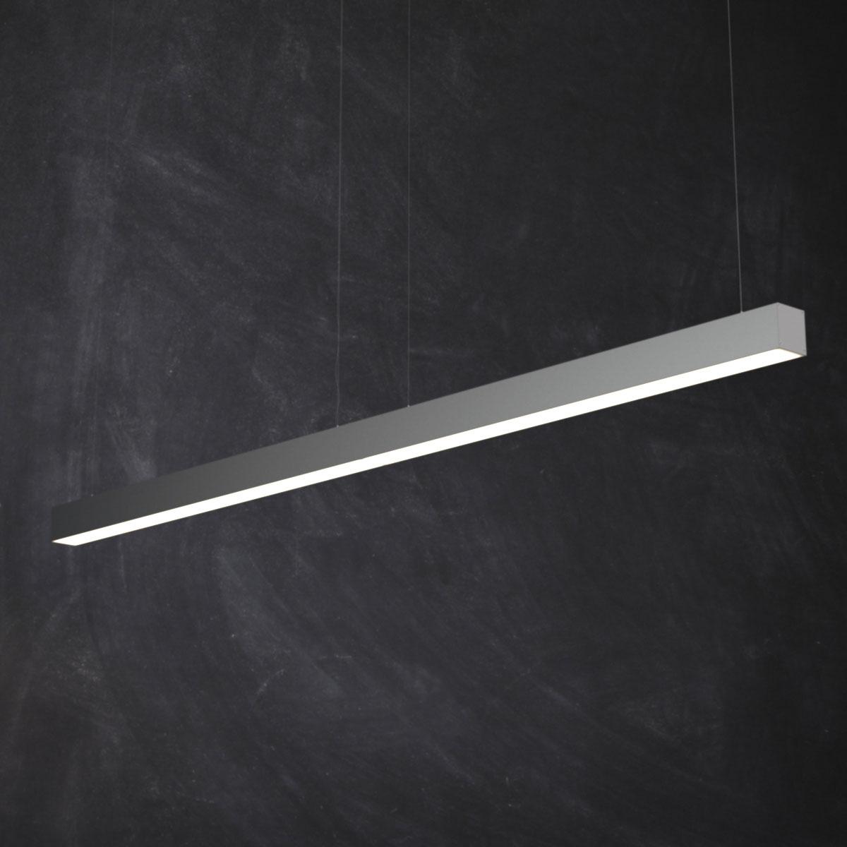 lamp 68 AM152 Archmodels
