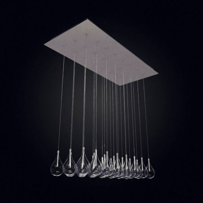 lamp 14 am128