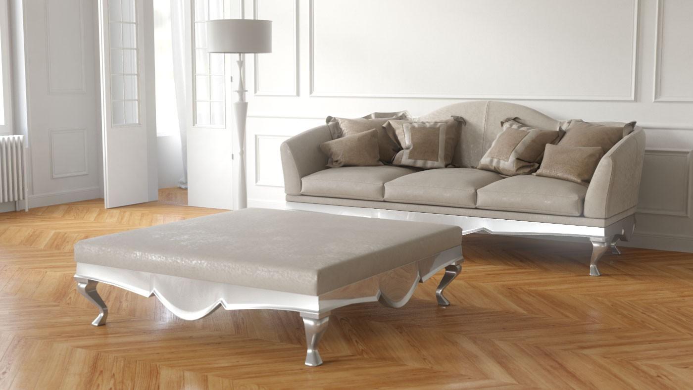 Furniture 17 am167