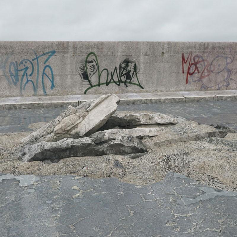 rubble 021 am165
