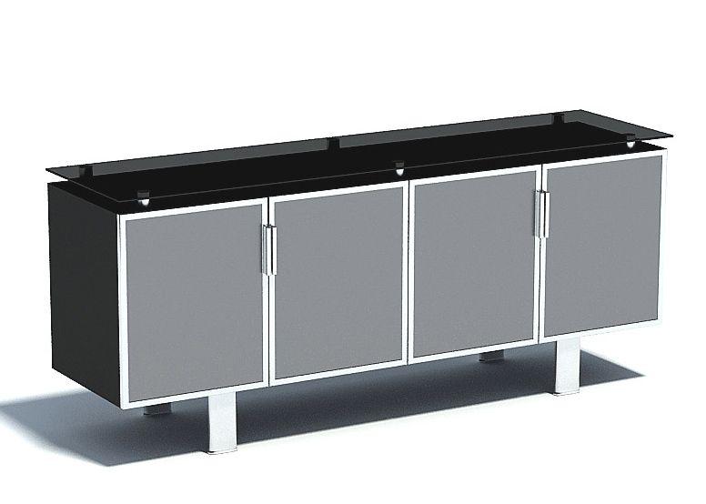 Furniture 36 AM39