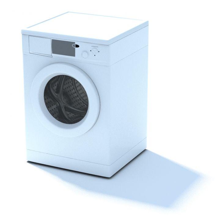 Appliance 93 AM23 Archmodels