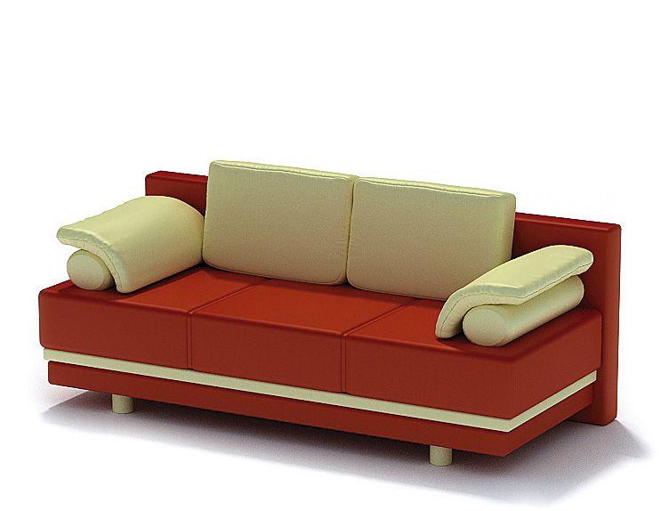 Furniture 60 AM29 Archmodels