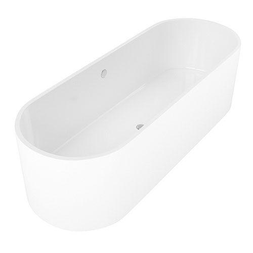 bath 27 AM127 Archmodels