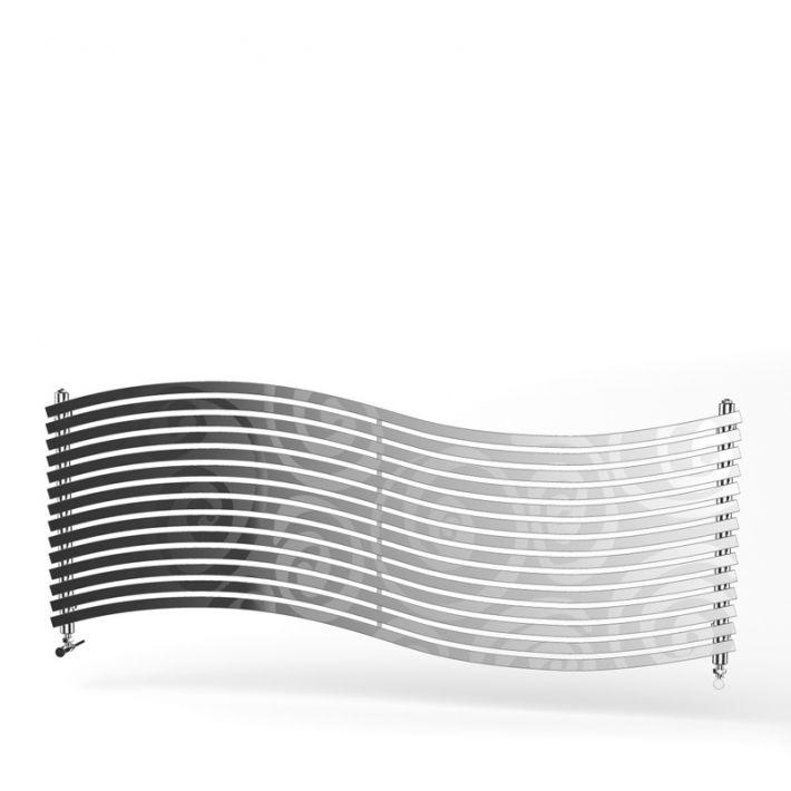 radiator 19 AM91 Archmodels