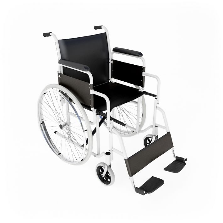 hospital equipment 62 AM70 Archmodels