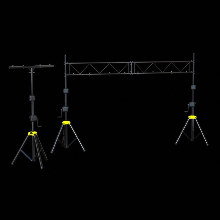 lighting stand 29 am104