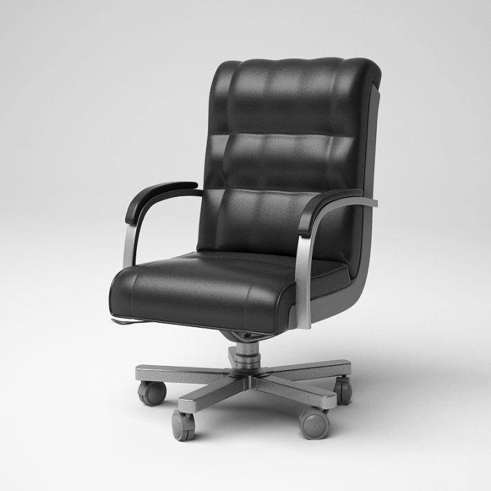 armchair 33 AM5 Archmodels