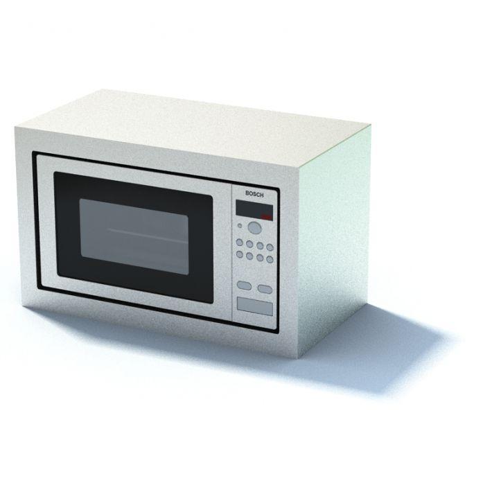 Appliance 58 AM23