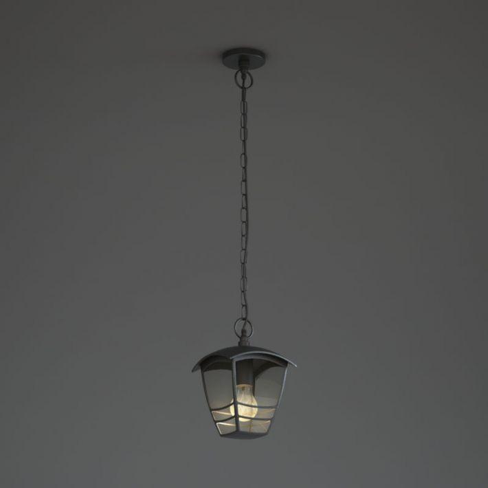 lamp 045 am107