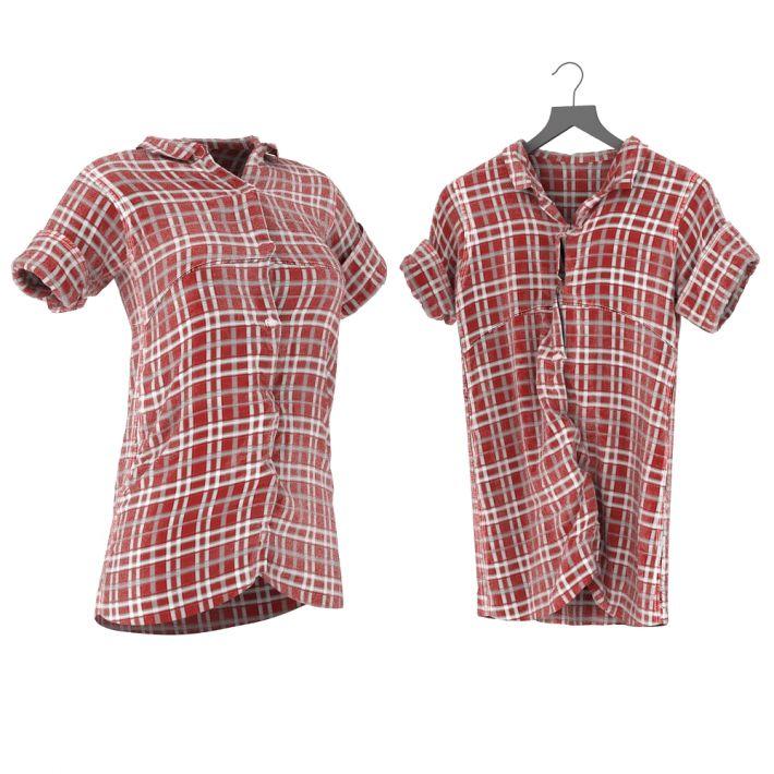 shirt 2 AM12 Archmodels
