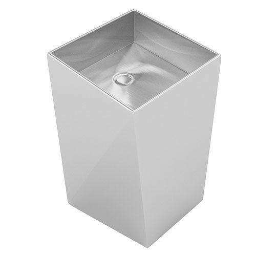 washbasin 12 AM127 Archmodels