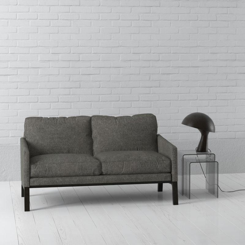 furniture 58 AM157 Archmodels