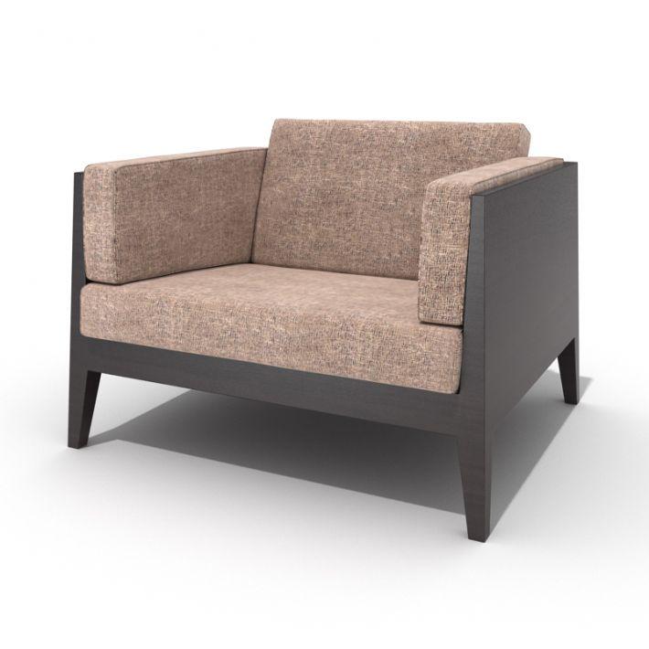 Furniture 44 AM59 Archmodels