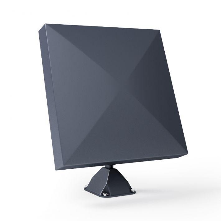 digital tv antenna 07 am95