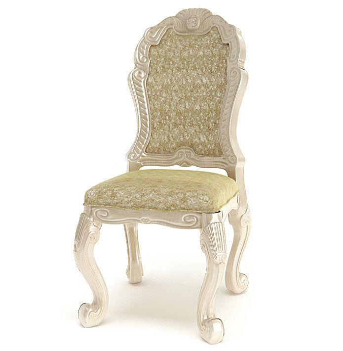 American furniture 48 AM65 Archmodels