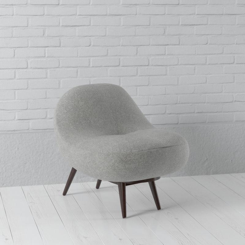chair 60 am157