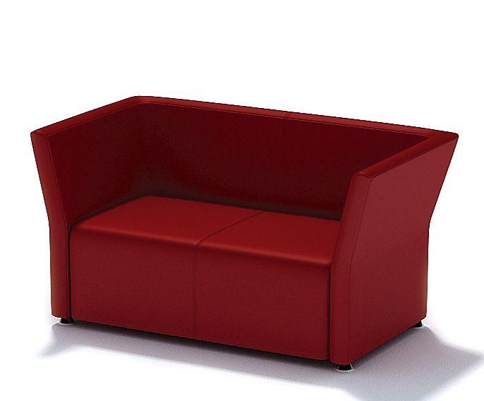Furniture 115 AM29 Archmodels