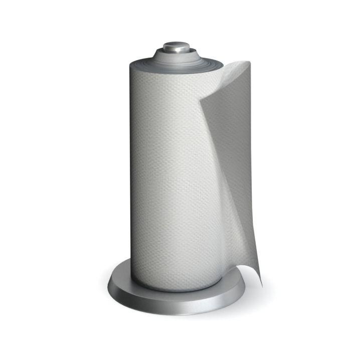 kitchen gadget 33 am118