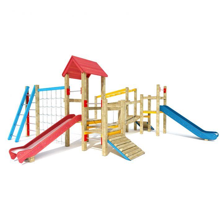 toy 56 AM69 Archmodels