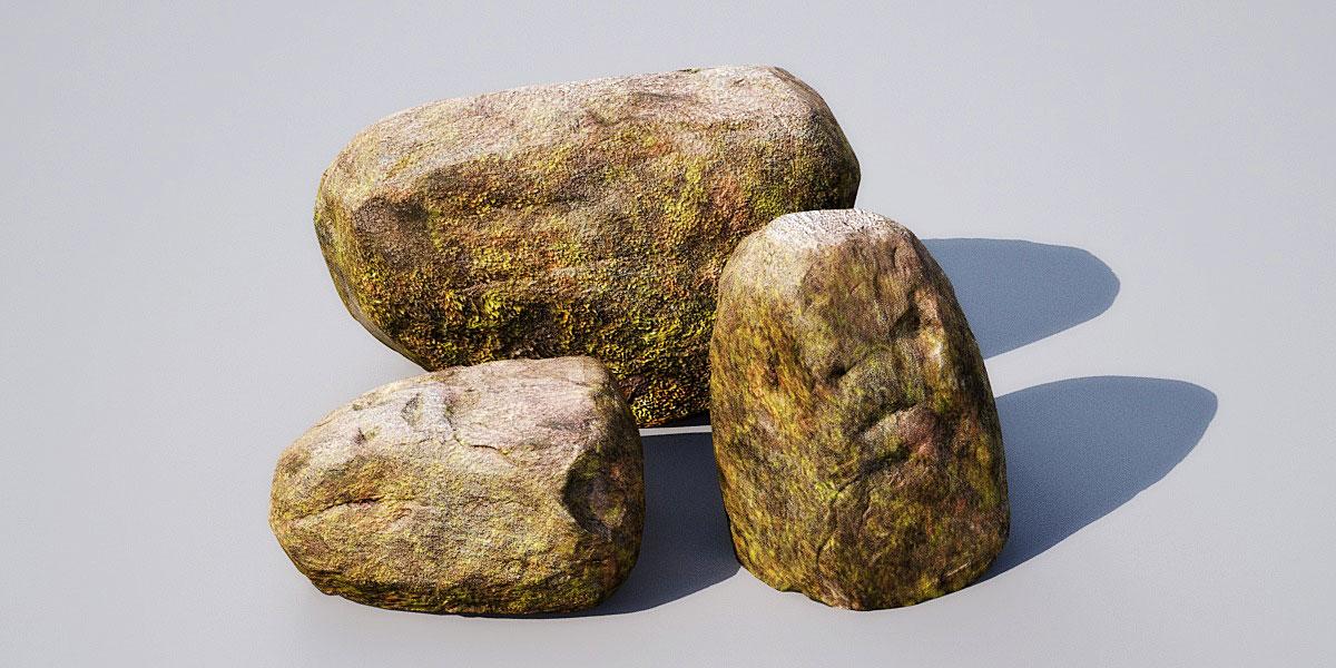 stones 15_03 AM148