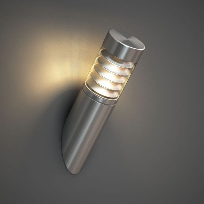 lamp 14 AM107 Archmodels