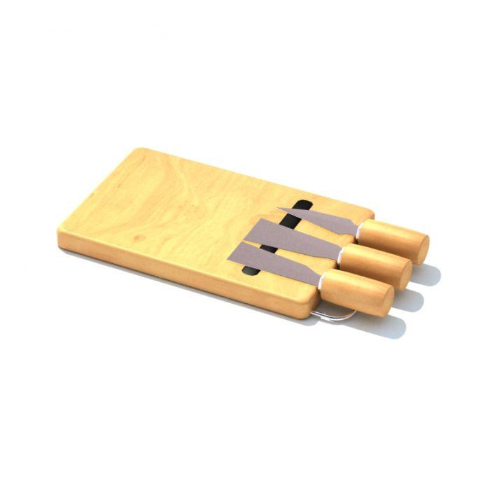kitchen gadget 52 AM18