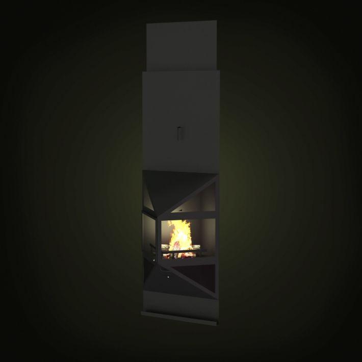 fireplace 20 am97