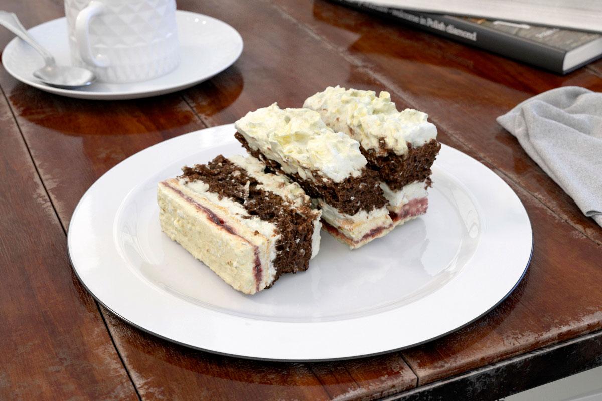 cake 10 AM150 Archmodels