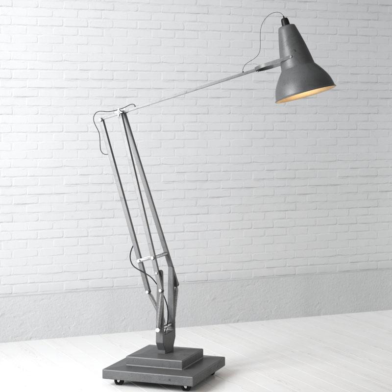 lamp 31 am158