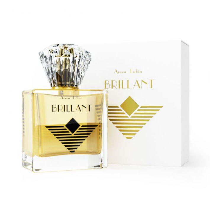 perfume 14 AM101 Archmodels