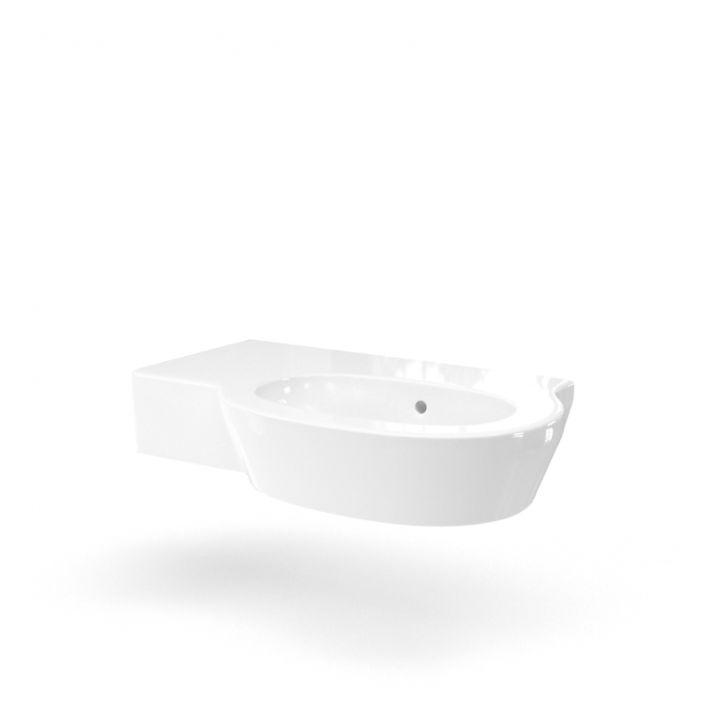 sink 12 am6