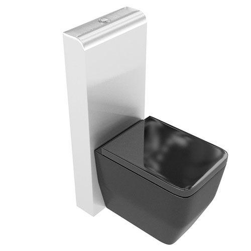 toilet bowl 10 am127