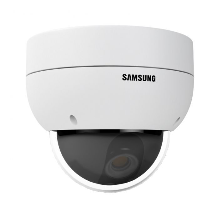 home security camera 51 AM95 Archmodels