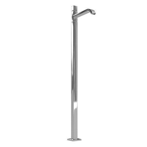 basin tap 22 AM127 Archmodels