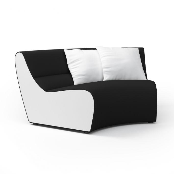 sofa 10 AM92 Archmodels