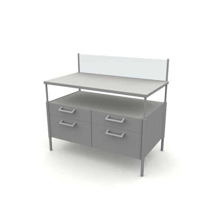 kitchen furniture 110 am10