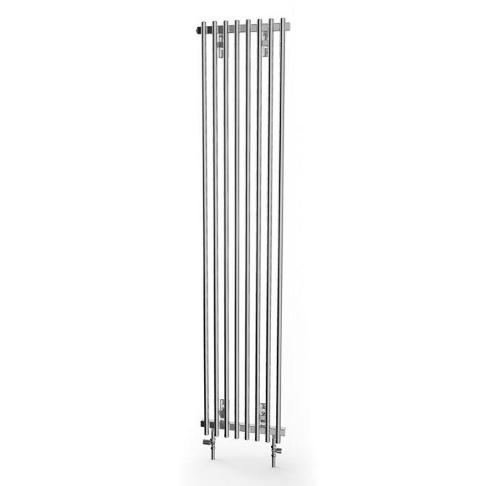 radiator 10 am91
