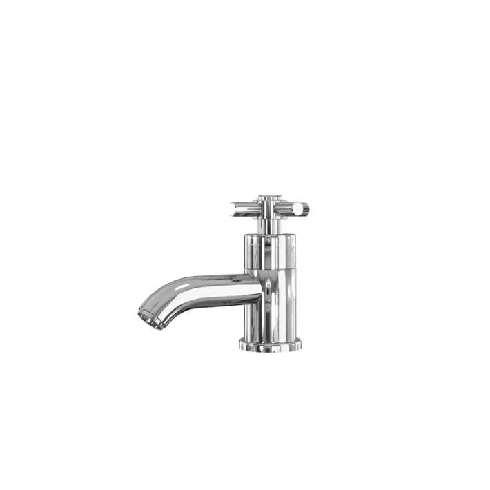 faucet 86 AM6 Archmodels