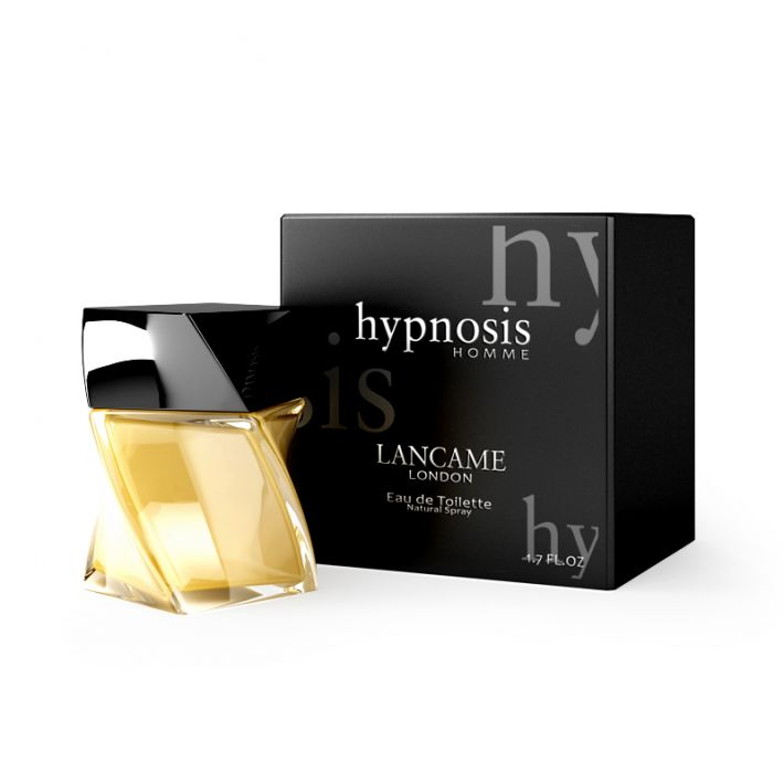 perfume 35 am101